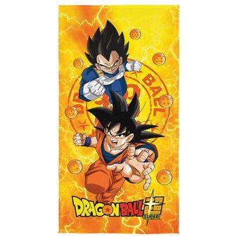 Toalha-de-Banho-Aveludada-Dragon-Ball-70x140cm