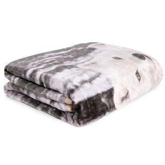 Cobertor-Solteiro-Sultan-Super-Soft-Lobos-do-Artico-640-g-m²-com-Vies-150x200cm