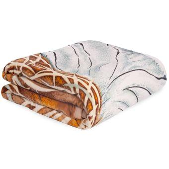 Cobertor-Solteiro-Sultan-Super-Soft-Tigre-Savana-640-g-m²-com-Vies-150x200cm