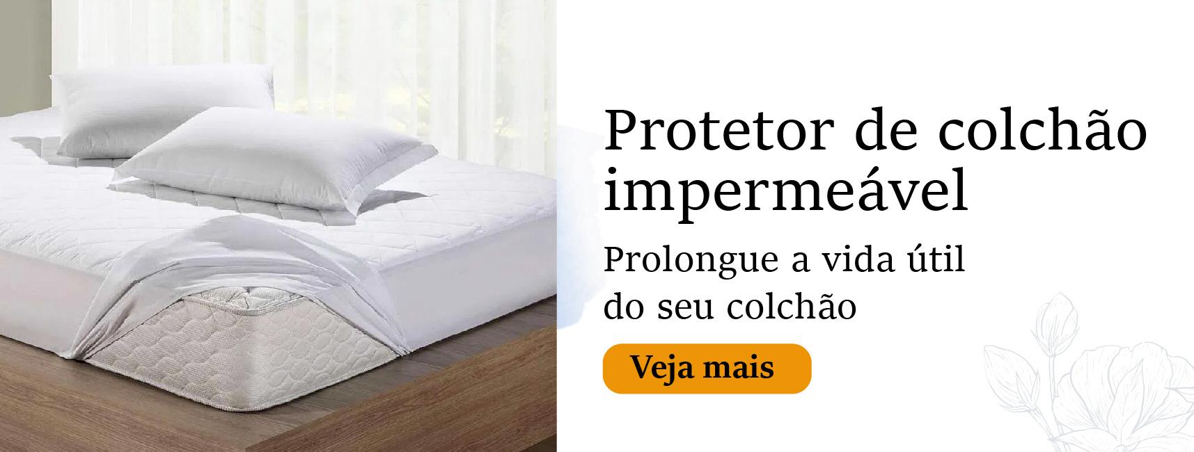 Protetor-de-colchao-mobile