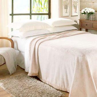Cobertor-Solteiro-Jolitex-Raschel--150x220cm--620g-m²-Marfim