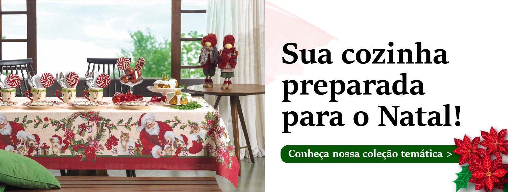 Natal-mobile