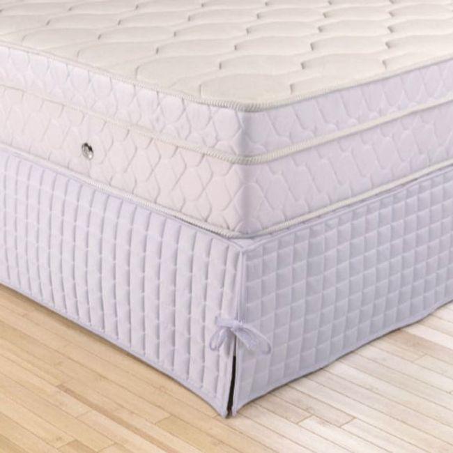 Saia-Box-King-Size-BBC-Textil-Matelasse-Branca-193x203x35cm