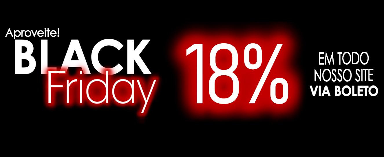 Black-Friday-2020-mobile