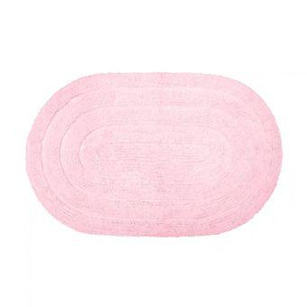 Tapete-Oval-Allegro-Rosa-Kapazi-40x60cm