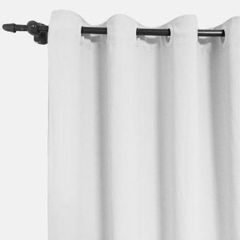 Cortina-Blackout-de-Tecido-Izaltex-300-x-230cm---Branco