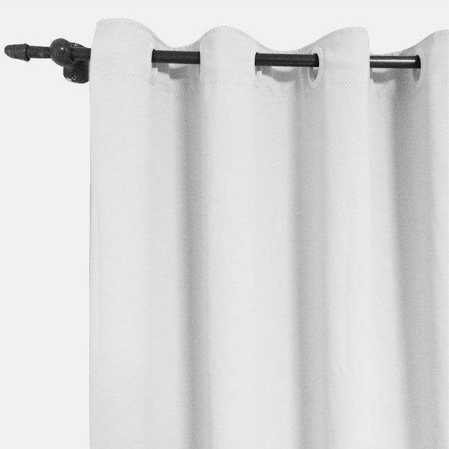 Cortina-Blackout-de-Tecido-Izaltex-400-x-230cm---Branco