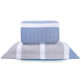 Colcha-Cobreleito-Solteiro-BBC-Textil-Malha-Estampa-20