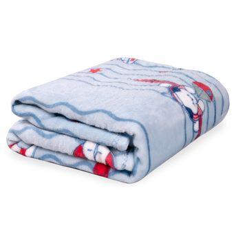 Cobertor-para-Bebe-Jolitex-Flannel-Kyor-Marinheiro-90x110cm-