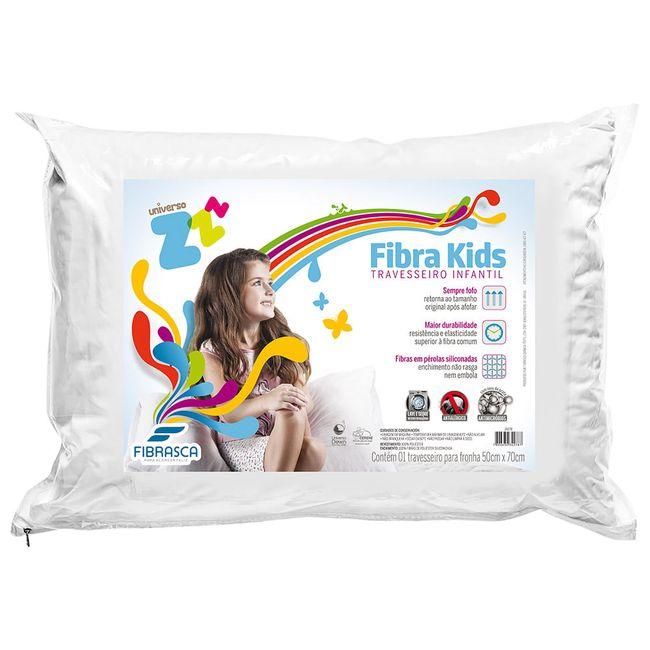 Travesseiro-Infantil-Fibrasca-Fibra-Kids