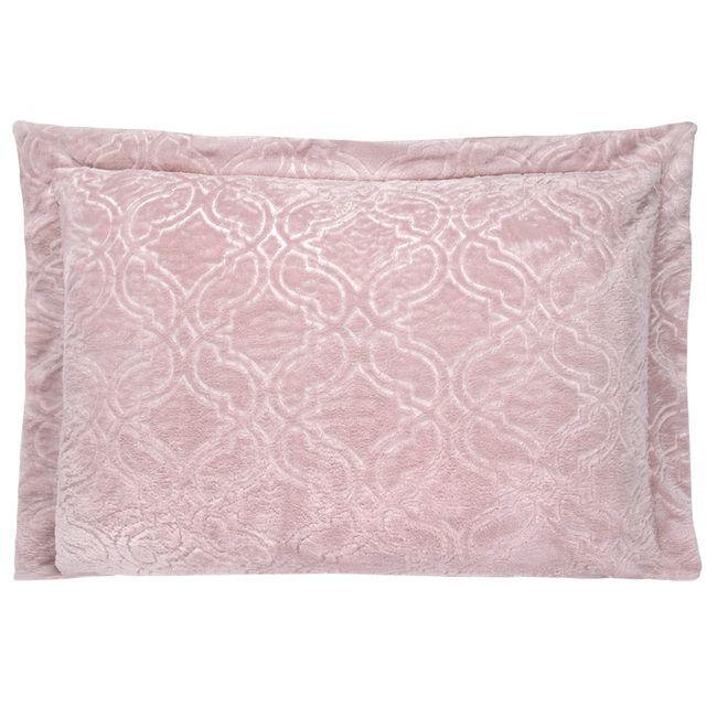 Fronha-em-Plush-Alto-Relevo-BBC-Textil-Rosa-Cor-302