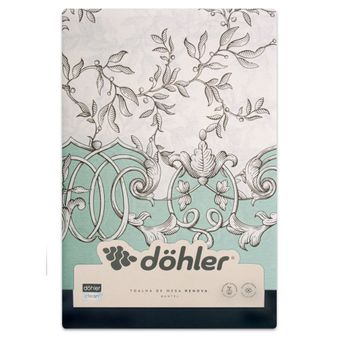 Toalha-de-Mesa-Limpa-Facil-Dohler-Quadrada-8-Lugares-Estampa-Digital-Martina