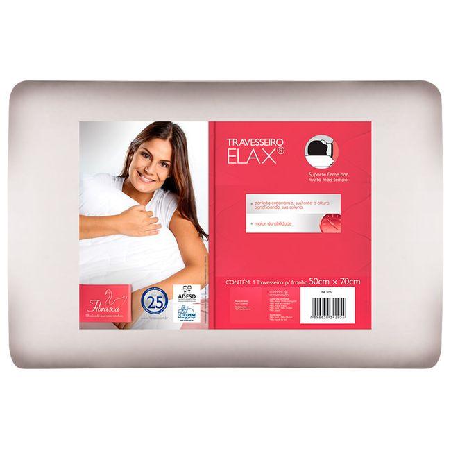 Travesseiro-Fibrasca-Elax-Plus-Suporte-Firme
