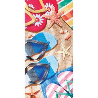 Toalha-de-Praia-Dohler---Sandals