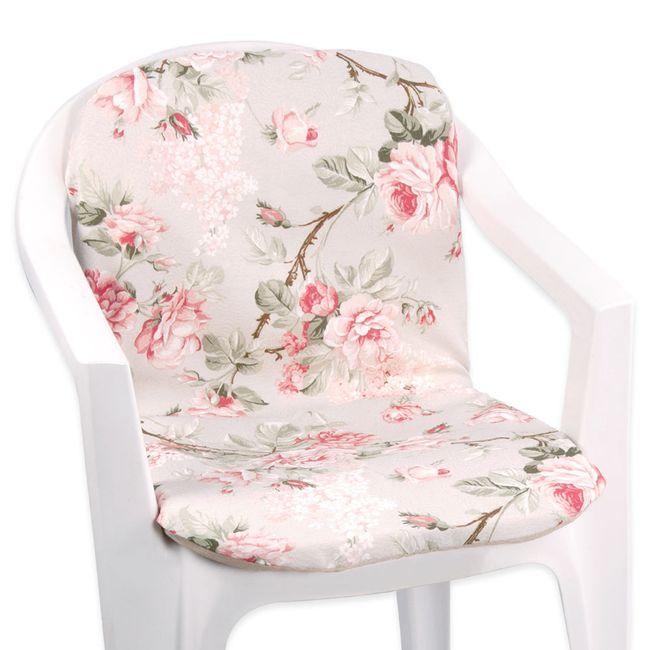 Kit-Assento-e-Encosto-Estofado-para-Cadeiras-com-2-Unidades-Estampa-1