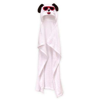 Manta-Infantil-de-Bichinhos-Bouton-Happy-Dog