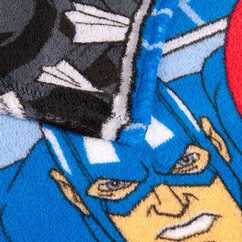 Manta-Infantil-Soft-Vingadores-Marvel-150x200cm-Jolitex