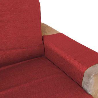 Protetor-de-Sofa-3-Lugares-Izaltex-Angatuba-96-Vermelho