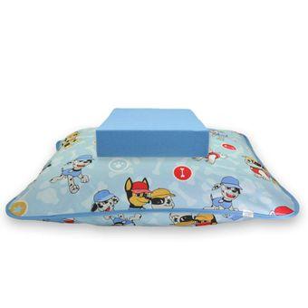 Jogo-de-Cama-Infantil-Malha-2-Pecas-Dogs-BBC-Textil