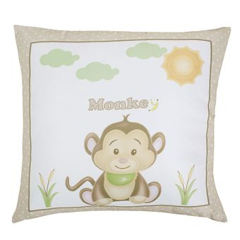 Almofada-45-x-45cm-Baby-Zoo-2018-A---Lynel