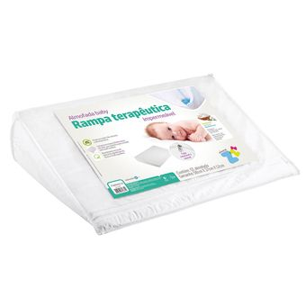 Travesseiro-para-Bebe-Anti-Refluxo-Rampa-Terapeutica-Pequena-Fibrasca