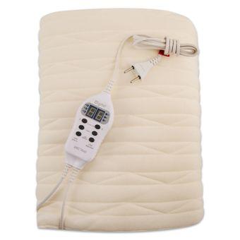 Lencol-Termico-Digital-King-Size-127v-BBC-Textil