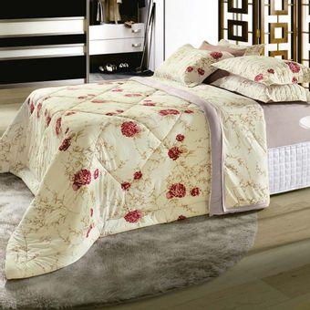 Colcha-Cobreleito-Queen-Size-BBC-Textil-Malha-Estampa-16