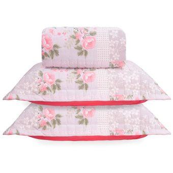 Colcha-Casal-Malha-BBC-Textil-3-Pecas-Estampa-28