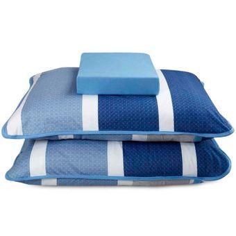 Jogo-de-Cama-Casal-3-Pecas-BBC-Textil-Malha---Estampa-20