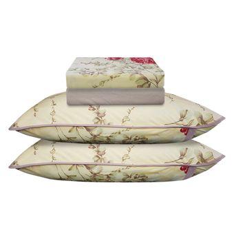Jogo-de-Cama-Casal-BBC-Textil-4-Pecas-Malha-Estampa-16