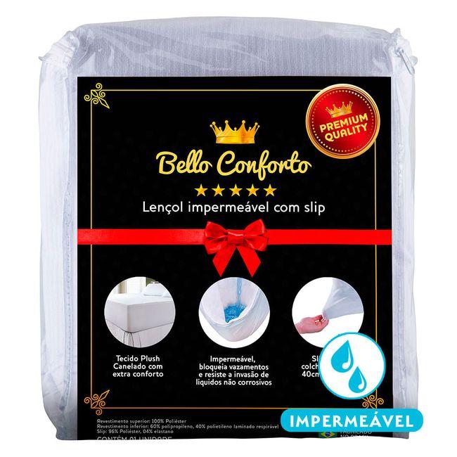 Protetor-de-Colchao-Impermeavel-King-Size-Fibrasca-Belo-Conforto