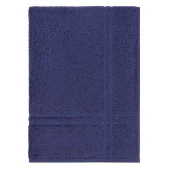Tapete-de-Banheiro-Karsten-Metropole-Azul-Marinho-500-g-m²-45x65cm