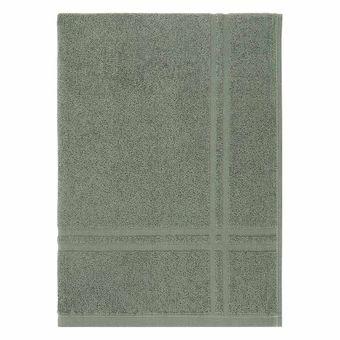 Tapete-de-Banheiro-Karsten-Metropole-Verde-Bonsai-500-g-m²-45x65cm