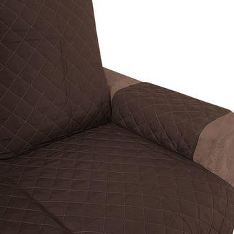 Protetor-de-Sofa-2-Lugares-Marrom---Juma