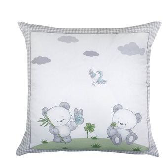 Almofada-45-x-45cm-Panda-A---Lynel