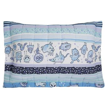 Porta-Travesseiro-Monsters---Lynel