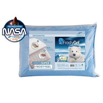 Travesseiro-Frio-Frostygel-Nasa-Visco-Super-Fibrasca