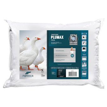 Travesseiro-Fibrasca-Plumax-Percal-180-Fios-Plumas-Sinteticas