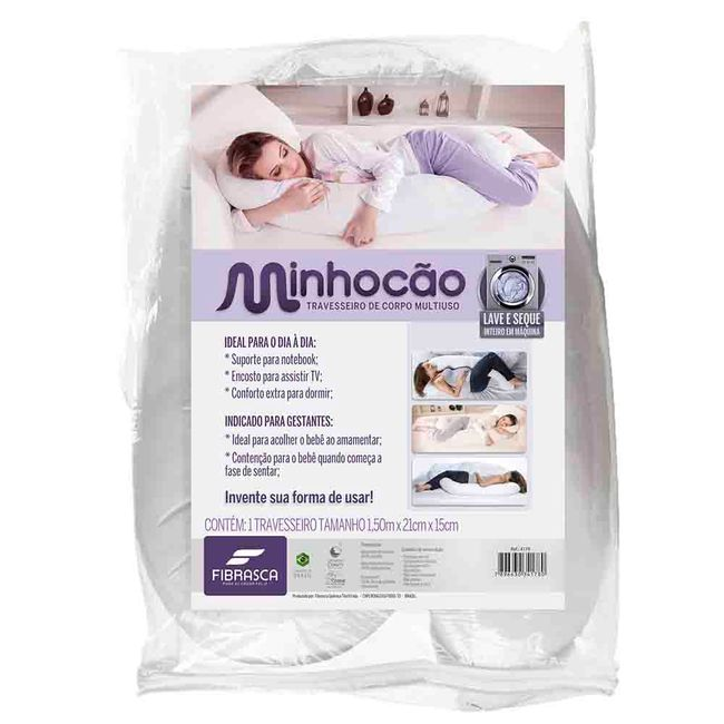 Travesseiro-Corpo-Minhocao-Fibrasca