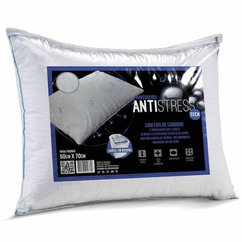 Travesseiro-Altenburg-Antistress