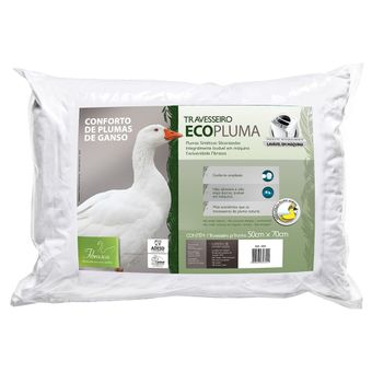 Travesseiro-Fibrasca-Ecopluma-Plumas-Sinteticas