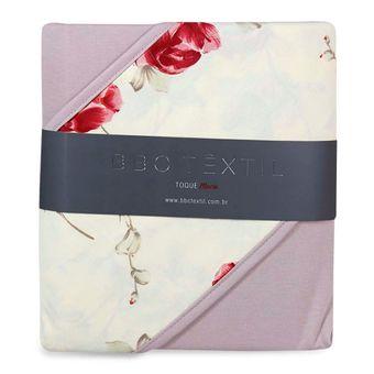 Jogo-de-Cama-Queen-Size-BBC-Textil-Malha-3-Pecas-Estampa-16-
