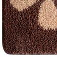 Jogo-de-Tapetes-para-Banheiro-3-Pecas-Jolitex-Van-Gogh-Flora-Chocolate-Palha