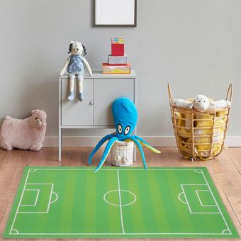 Tapete-Infantil-Jolitex-Joy-Futebol-70x100cm