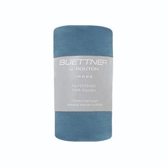 Lencol-Avulso-Solteiro-Buettner-Malha-Azul-Marinho