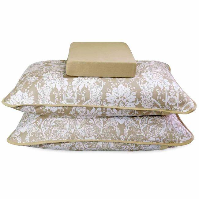 Jogo-de-Cama-Queen-Size-BBC-Textil-Malha-3-Pecas---Estampa-85