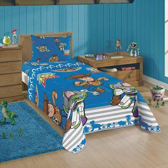 Jogo-de-Cama-Infantil-Toy-Story-Lepper-2-Pecas