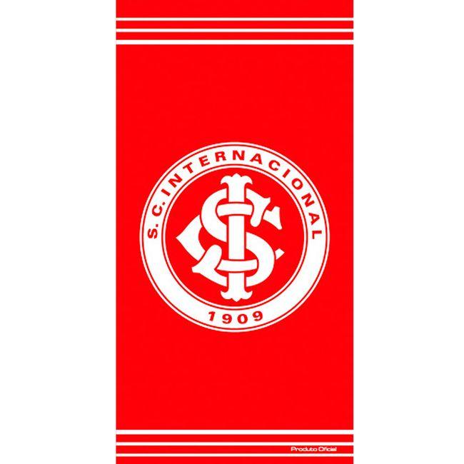 Toalha-de-Banho-Internacional-Oficial-Original-70x140cm