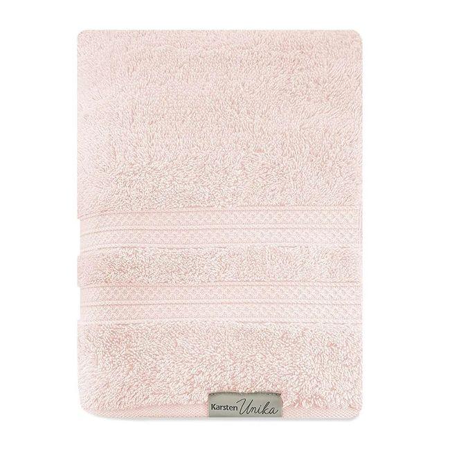 Toalha-Banhao-Karsten-Unika-Rose-500-g-m²-86x150cm