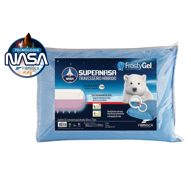 Travesseiro-Frio-Frostygel-Super-Nasa-Fibrasca
